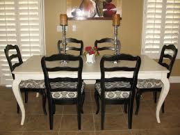 Light Oak Dining Room Sets by Light Oak Dining Room Sets Black And White Dining Room Dining Room