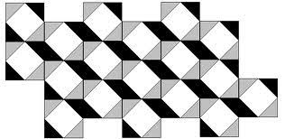 tessellations mathspig blog