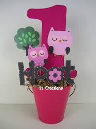 owl centerpieces best 25 owl party centerpieces ideas on owl party
