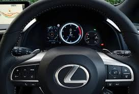 tri county lexus pre owned lexusrx hashtag on twitter