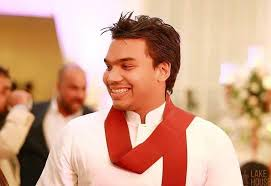 Namal Rajapaksa Contempt Action Against Namal Up Before Sc Today Daily News