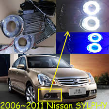 online buy wholesale 2006 nissan bluebird sylphy from china 2006