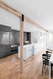 41 best kitchen ideas images on pinterest kitchen ideas stress