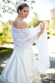 etole pour mariage etole mariage mohair et soie 108 certifiée ecocert et