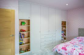 Fitted Bedroom Furniture Small Rooms Fitted Wardrobe Ideas For Small Bedrooms Strachan Bedrooms