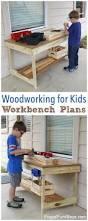 wooden tool bench ireland bench decoration