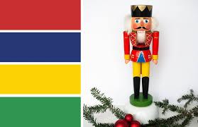 color inspiration german nutcrackers merriment design