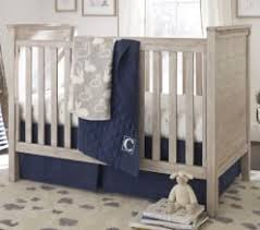 Boys Twin Bedding Girls And Boys Bedding Kids Bedding Sets U0026 Twin Bedding Pottery