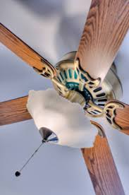 Contractor Ceiling Fans by Ceiling Fan Installation Ma Electrical Services Ma Electrician