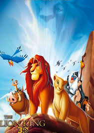 hollywood movie lion king 3 download movie wallpaper