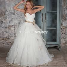 alibaba retail store organza sweetheart wedding gown pleated