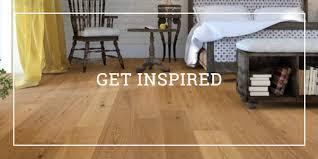 Hardwood Engineered Flooring Califloor The World U0027s Finest U0026 Best Wood Flooring
