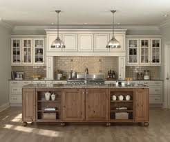 Kitchen Cabinets Samples Benjamin Moore Advance Paint Review Find This Pin And More On
