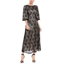 special occasion dresses special occasion dresses at izidress