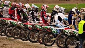 motocross bike games free download category bike gallery wallpaper page 3 of 5 u203a u203a page 3 moshlab