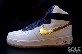 black friday air force 1 nike air force 1 high usab pack new images sole collector