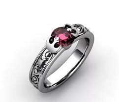 epic wedding band best 25 wars ring ideas on harry potter