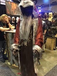Krampus Costume 43 Best Halloween Images On Pinterest Plague Doctor Mask
