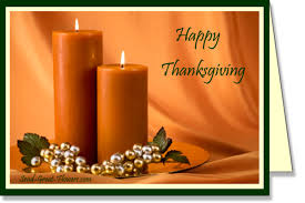 wallpaper world thanksgiving greetings