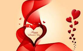A Happy Valentine Will The by 2017 Happy Valentines Day Quotes For Him Her Husband Wife