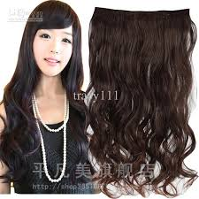 synthetic hair extensions in on synthetic hair extension black hair hair