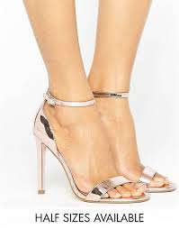 wedding shoes asos the 25 best asos wedding shoes ideas on pink dress