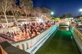 wedding venues ta alfa gardens wedding hit by enforcement maltatoday mt