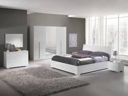 chambre a coucher pas cher charmant chambre à coucher pas cher avec chambre coucher alger