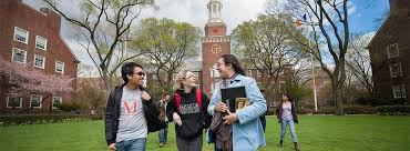 Admission Application Essays     The City University of New York The City University of New York To allow for a more comprehensive review  CUNY encourages all applicants to submit a personal statement in support of the Admission Application