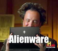 197 best ancient aliens crazy hair guy images on pinterest crazy