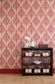 design house interiors uk abstract color design imanada bubble wallpaper 2560x1600 download