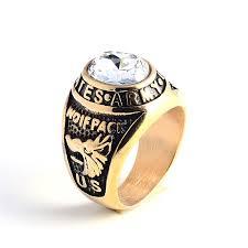 men gold rings mens gold rings men thumb rings buy mens gold thumb rings gold