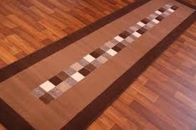 Modern Rug Runners For Hallways Sophisticated Rug Runner For Hallway Blues Runner A