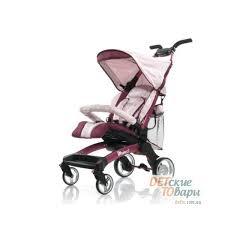 abc design take детская прогулочная коляска abc design take купить детские