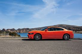 lexus es330 gas octane 2017 dodge charger reviews and rating motor trend