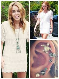 Miley Cyrus Jolene Backyard 41 Best Boho Miley Images On Pinterest Miley Cyrus Style Icons
