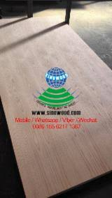 Czech Woodworking Machinery Manufacturers Association by Used Woodworking Machinery Dealers Companies In Kenya
