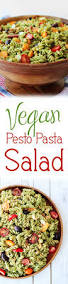 best 20 pesto pasta salad ideas on pinterest pesto salad pasta