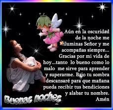 imagenes lindas de buenas noches cristianas lindas oraciones a dios para dar buenas noches jpg 800 773