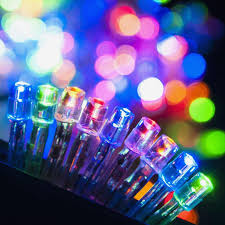 decorative led lights for home home decor decorative led lights for homes home decor color trends