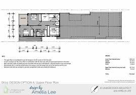 fix your floor plan archives design by amelia lee