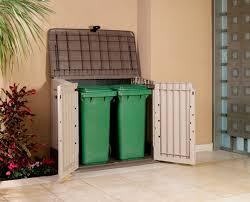 Patio Storage Cabinets Outside U2013 Garden Buildings