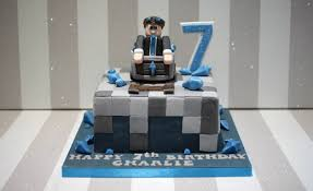diamond minecraft diamond minecraft 7th birthday cake bakealous