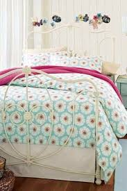 Pb Teen Design Your Own Room by Best 25 Teen Bedroom Inspiration Ideas On Pinterest Room Ideas