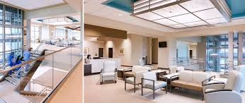 florida hospital winter garden emergency room hospital winter