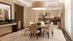 kitchen interior design superior kitchen interior design in dubai by luxury antonovich design