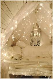Fairy Lights Bedroom Ideas Diy Fairy Light Wall Trends Including Where To Put Lights In