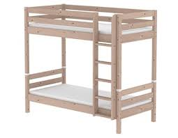 Bunk Bed Hong Kong Maxi Bunk Bed Flexa Hong Kong Design For Children