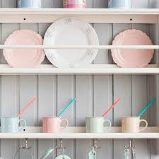 how to organize open kitchen cabinets tips for organizing open kitchen shelves family handyman