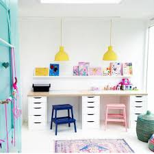 Ikea Childrens Desk by Ver Esta Foto Do Instagram De Theworkspacestylist U2022 1 286